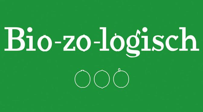 Bio-zo-logisch-672x372