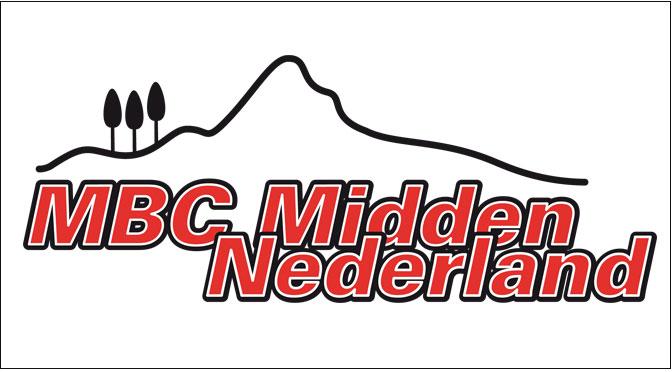 MBC-Midden-Nederland-672x372