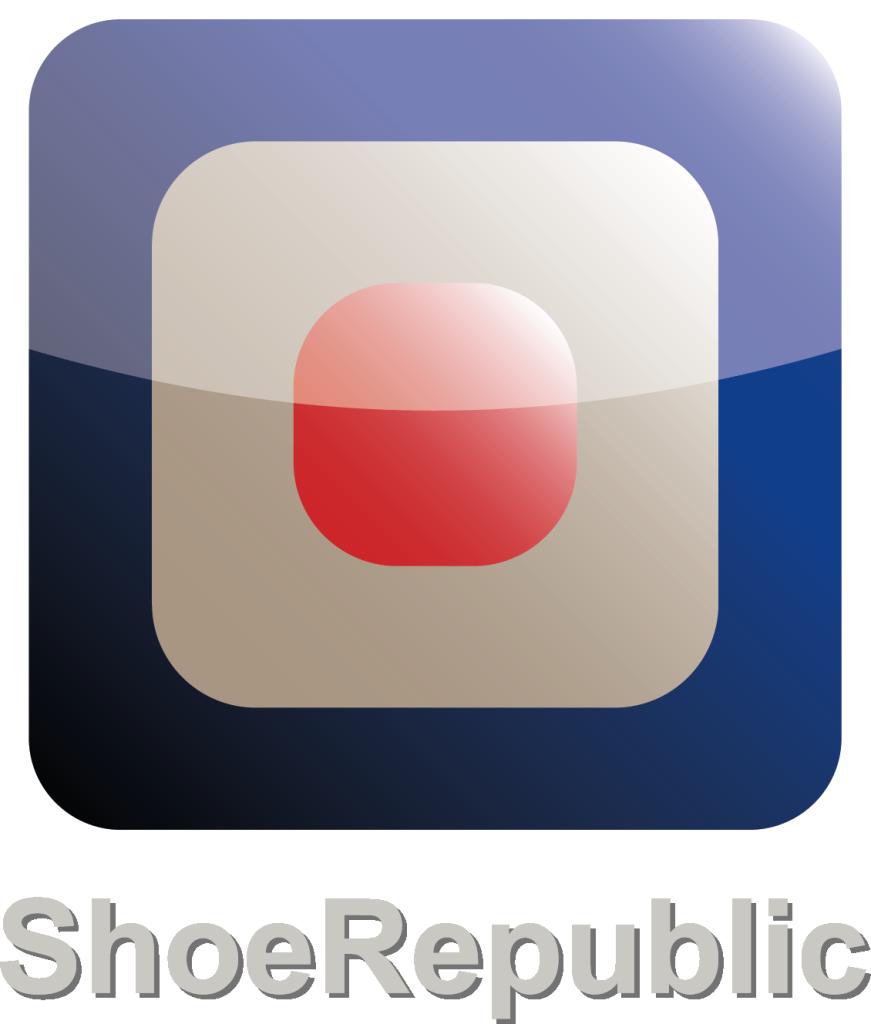ShoeRepublic logo