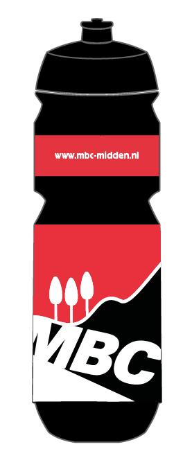 MBC Midden NL Bidon