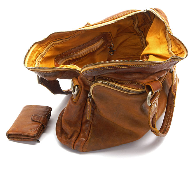 Fashion-bag-cognac-1