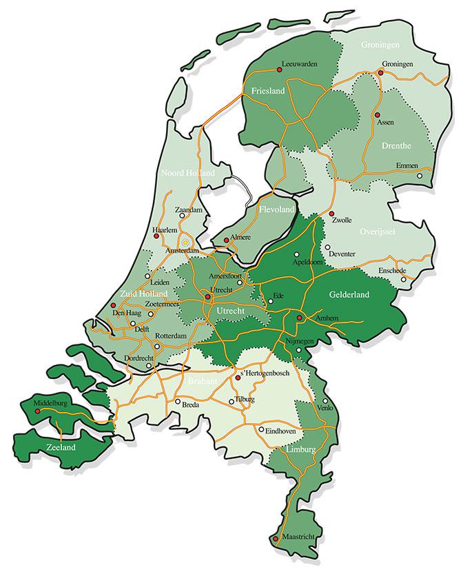 Nederland-illustratie-672