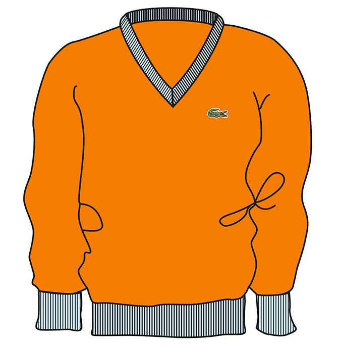 Pullover-illustratie-672
