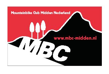 Visitekaartje MBC Midden Nederland